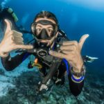 Why Does Scuba Diving Make You Tired
