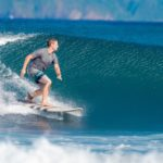 Tips for Tall Surfers