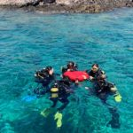 Is Scuba Diving Worth It