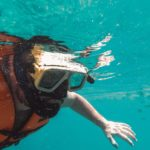 Is Swimming Necessary For Snorkeling