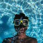 Can Snorkeling Cause a Sinus Infection