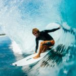 Do Pro Surfers Use Leashes