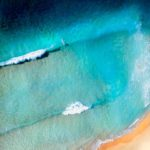 Do Surfers Like Rip Currents